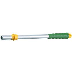 Ручка GRINDA удлиняющая, коннекторная система, 400мм / 8-421459-040